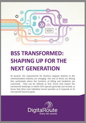 BSS_Transformed_Datasheet_Cover