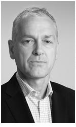 Ulf Zettersten