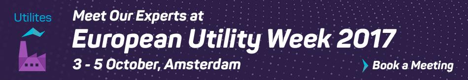 web-banner-utilities.png